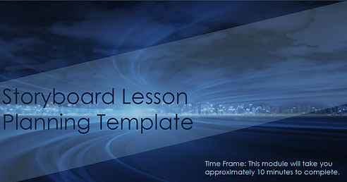 Storyboard Lesson Plan.jpg