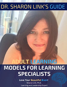 Learning Specialists Guide.jpg