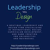 Leadership via Design (4).png