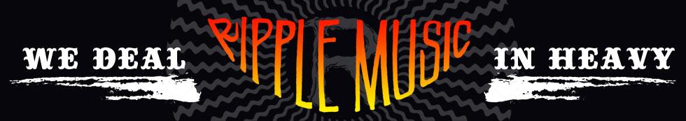 RIPPLE MUSIC