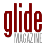 Glide Magazine
