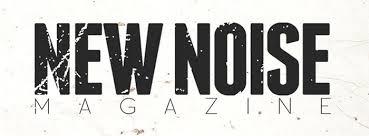 New Noise Magazine