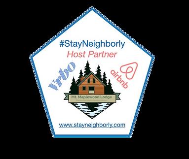 #StayNeighborly Host Partner Badge 2 copy.png