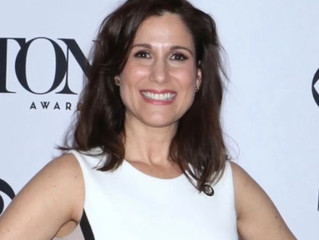 Tony Awards nominee Stephanie J. Block on her 'crazy scary' showstopper in 'Falsettos'