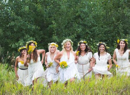 Weddings, Catering, Birthdays, Food Trucks & Events
