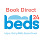 Book-Direct.png