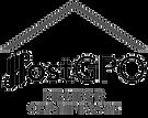 HostGPO Member Certificate nobkg.png