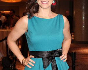 Stephanie J. Block, Jenn Colella, and More to Take the Stage at 62nd Annual Drama Desk Awards