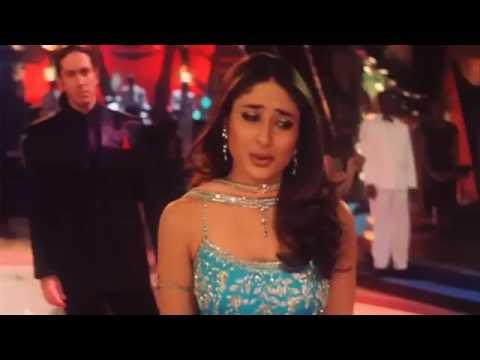 downloadhub.net hindi tv show