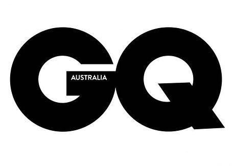 GQ_Logo_grande.jpg