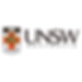 unsw-sydney-vector-logo-small.png