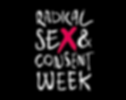 Radical-Sex-and-Consent-Week.png