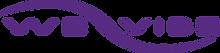 We-Vibe_logo_2018.png