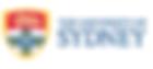 USY_CMYK_logo_300.png