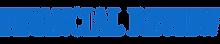 AFR-Logo-RGB.png