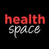healthspacecirlce.jpg