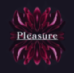 PLEASURE_Web-Tile-2.png