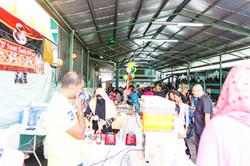 TML bazaar-67