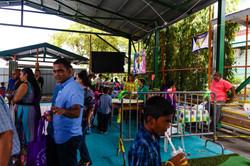 TML bazaar-96