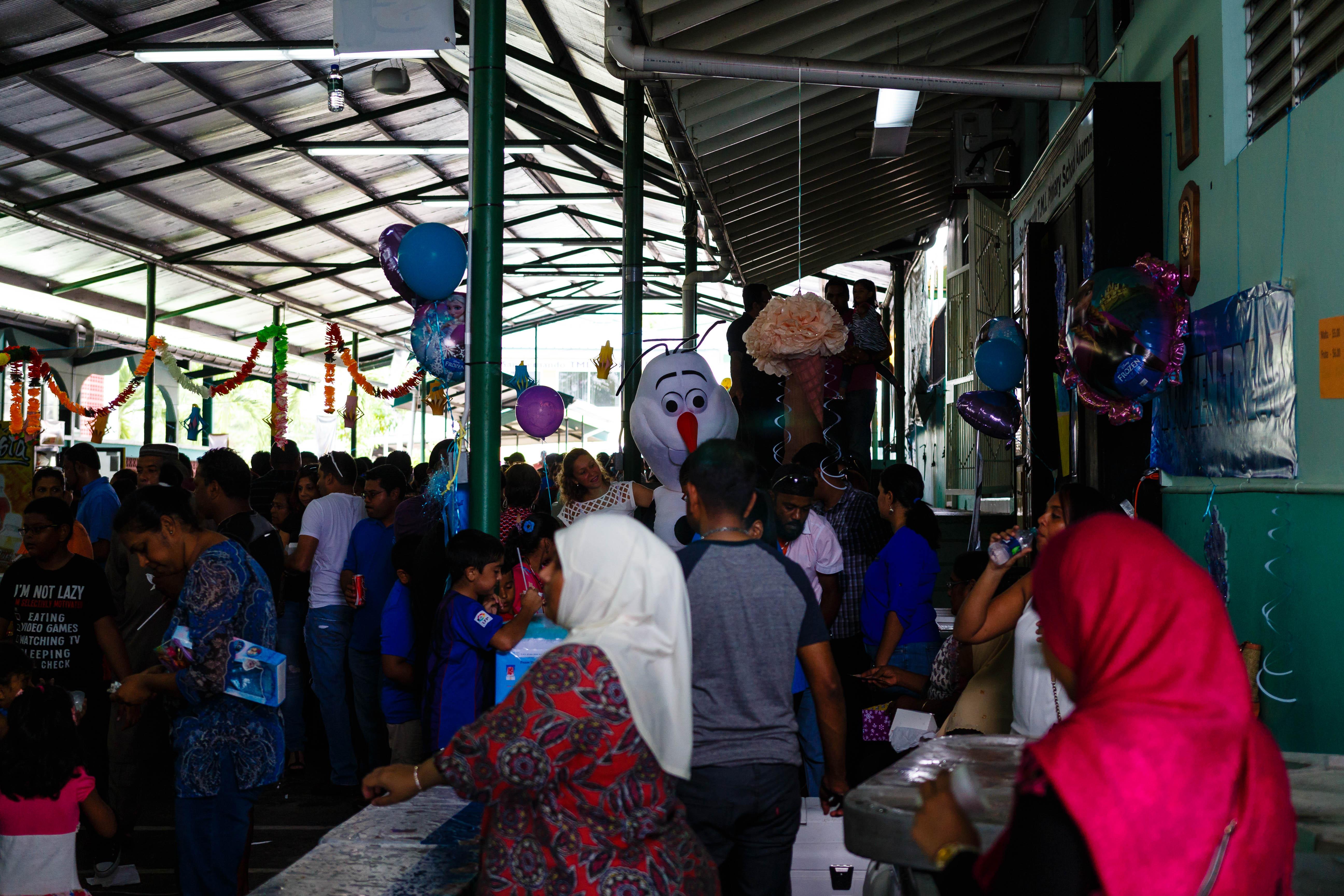TML bazaar-141