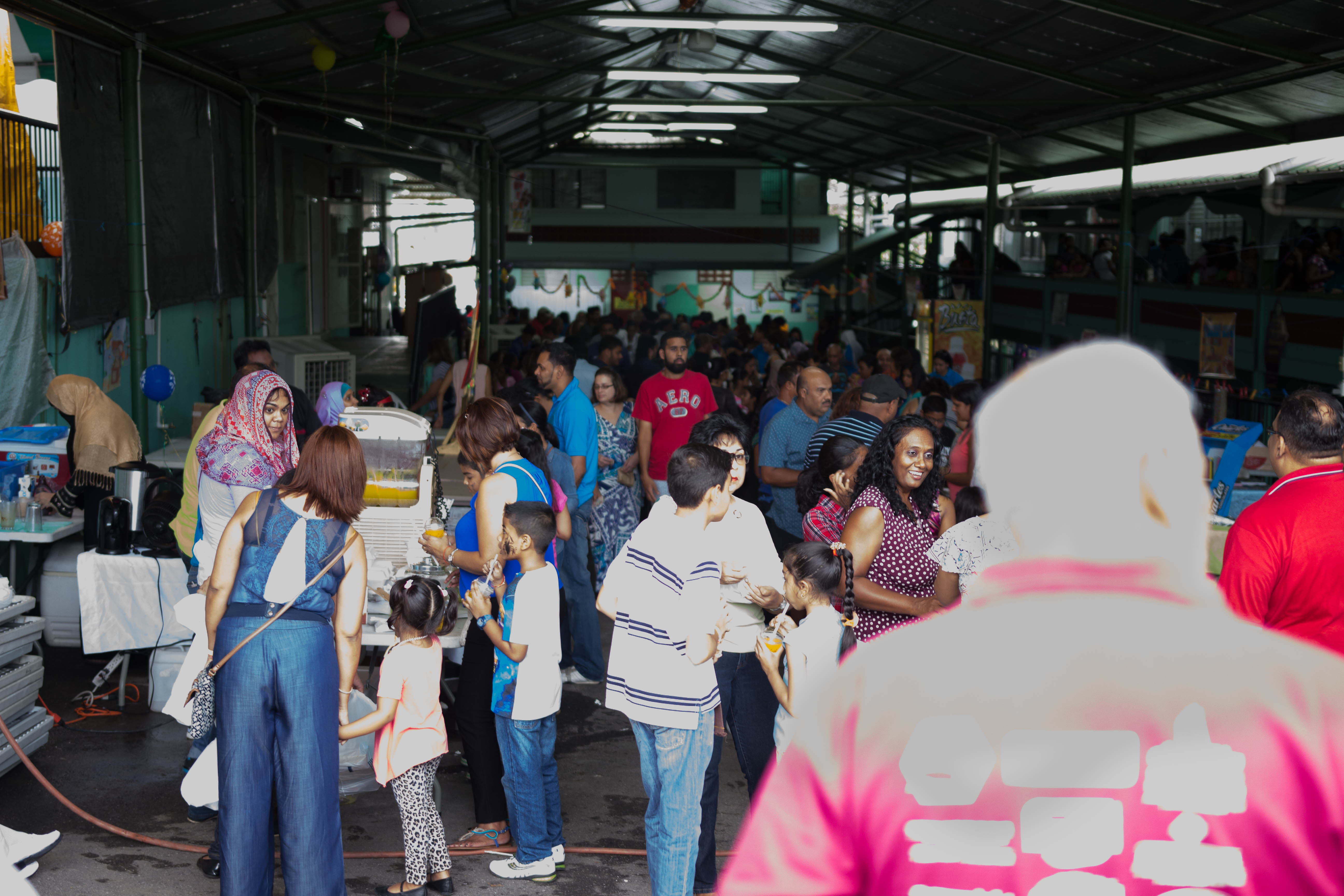 TML bazaar-173