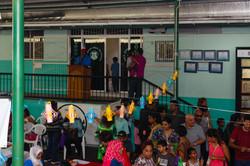 TML bazaar-146
