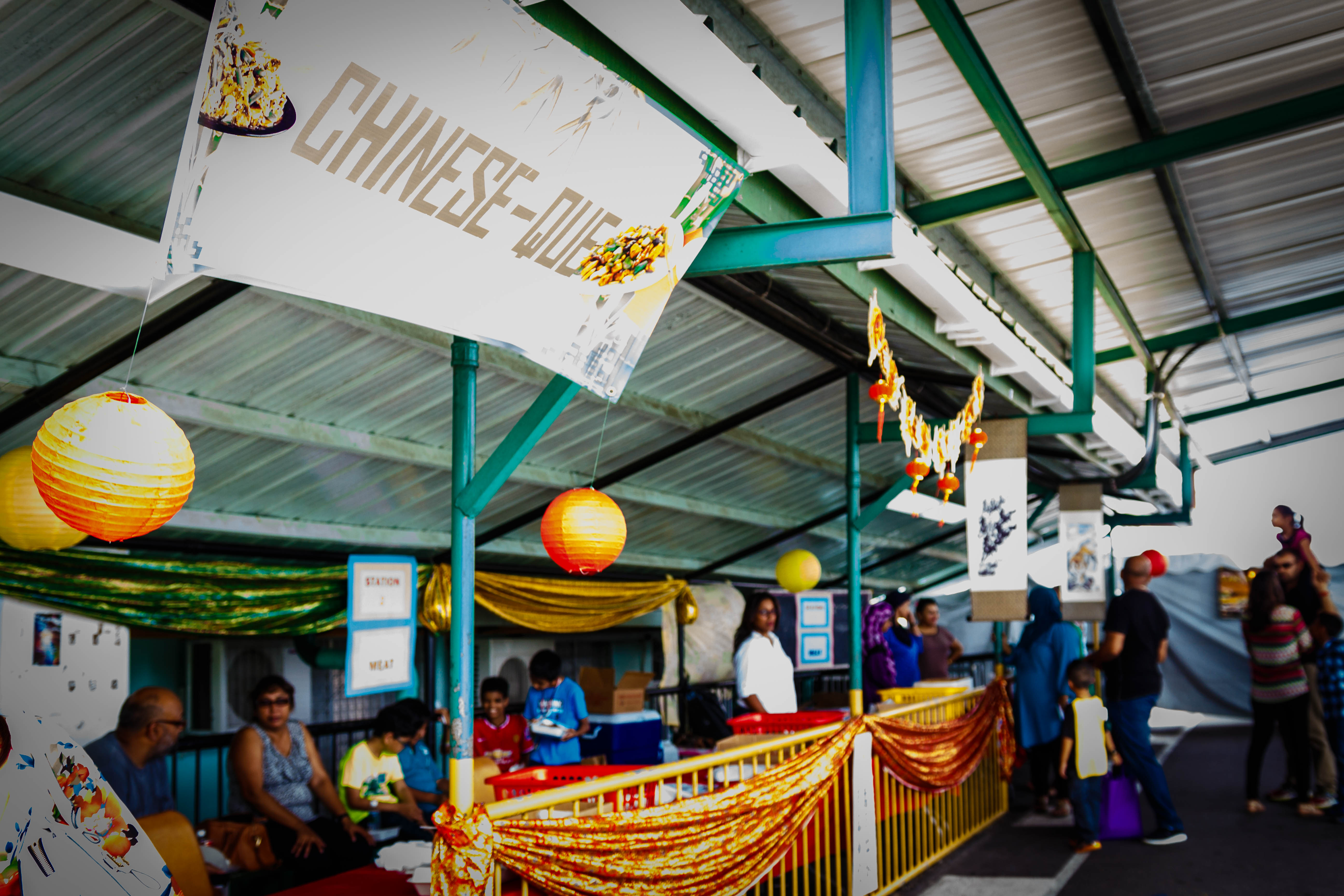 TML bazaar-139
