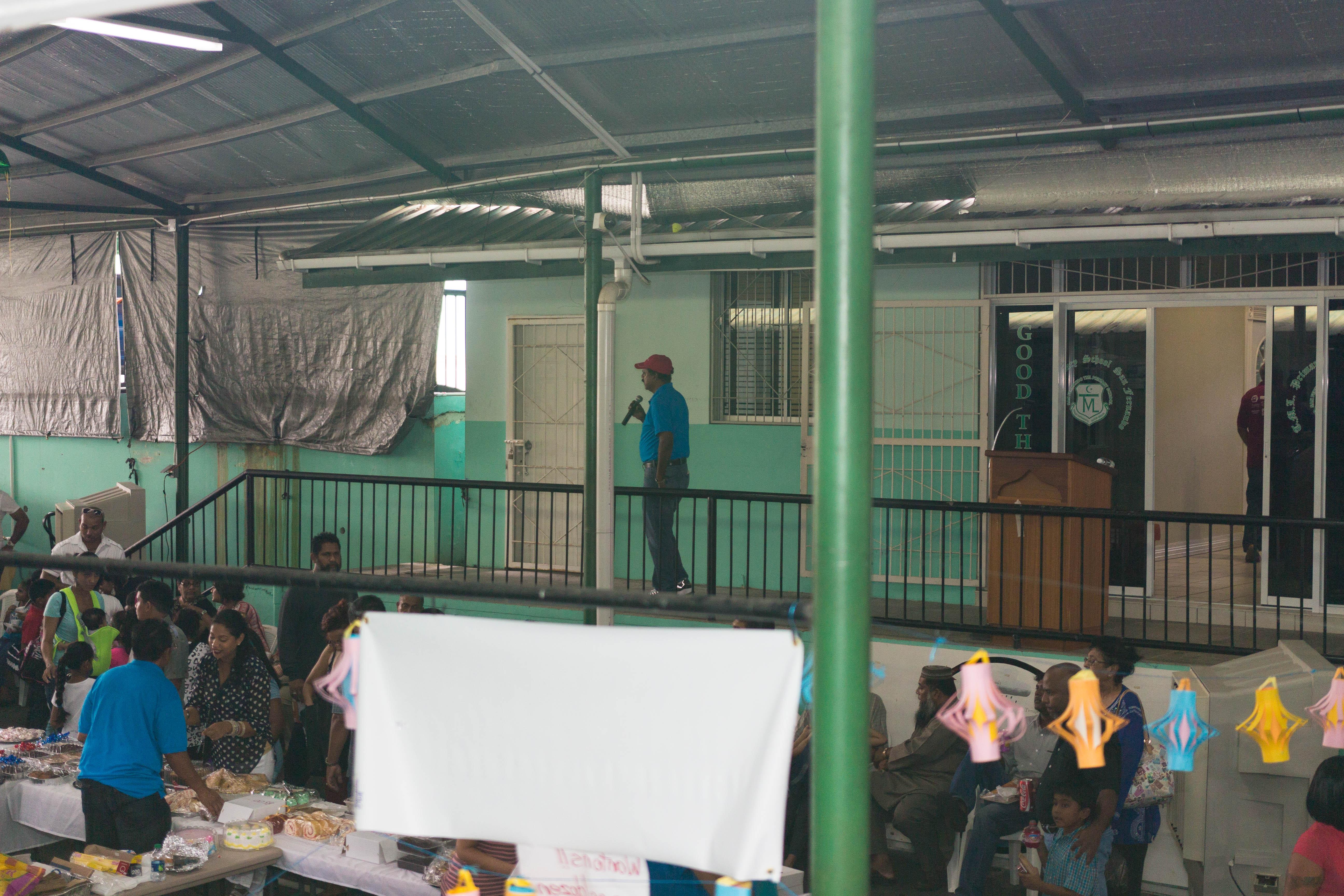 TML bazaar-40