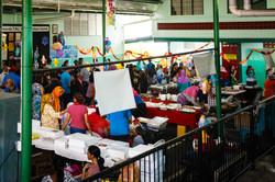 TML bazaar-108
