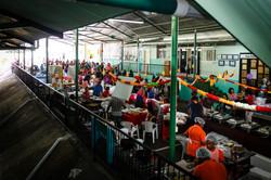TML bazaar-120