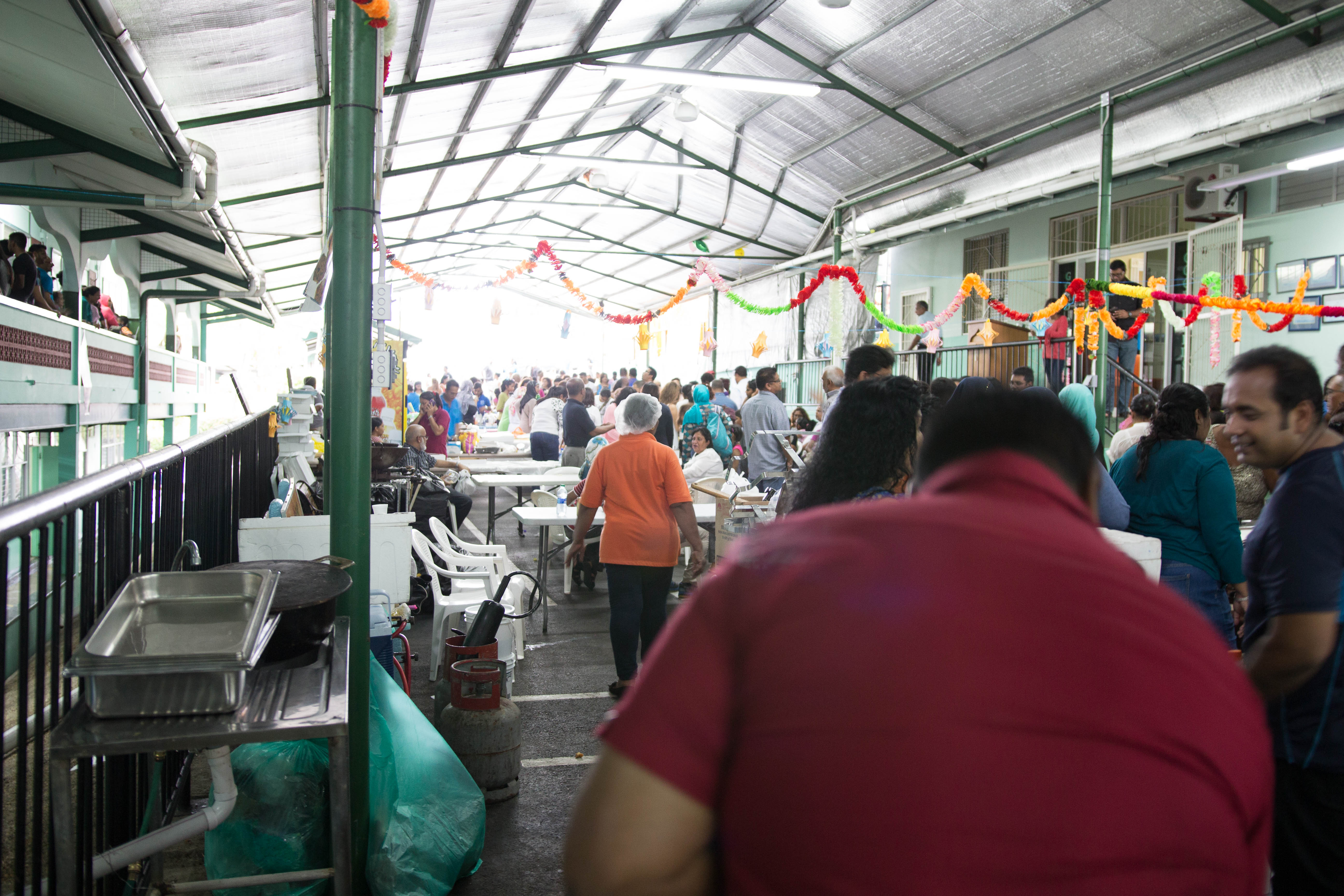 TML bazaar-185