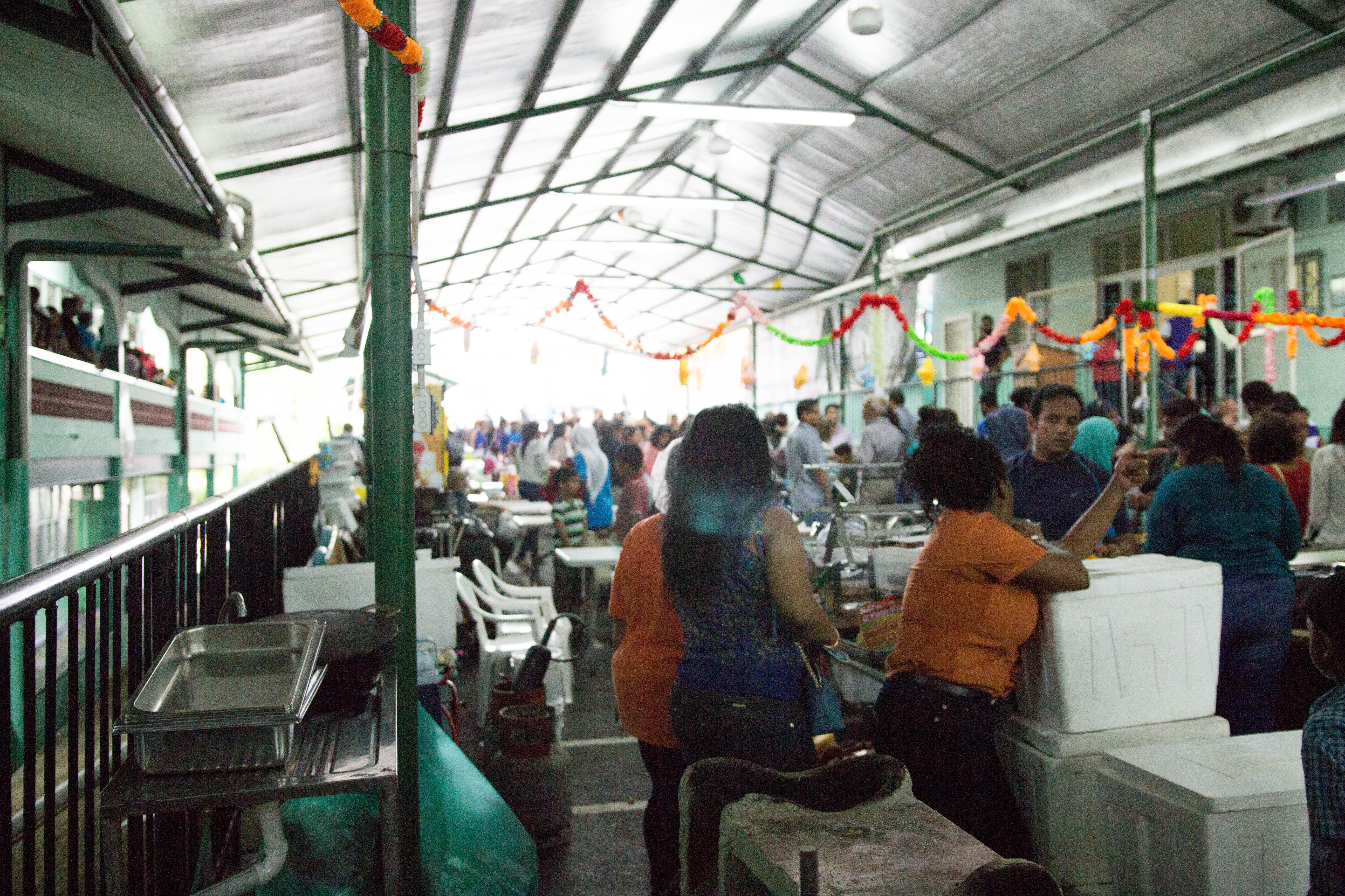 TML bazaar-184