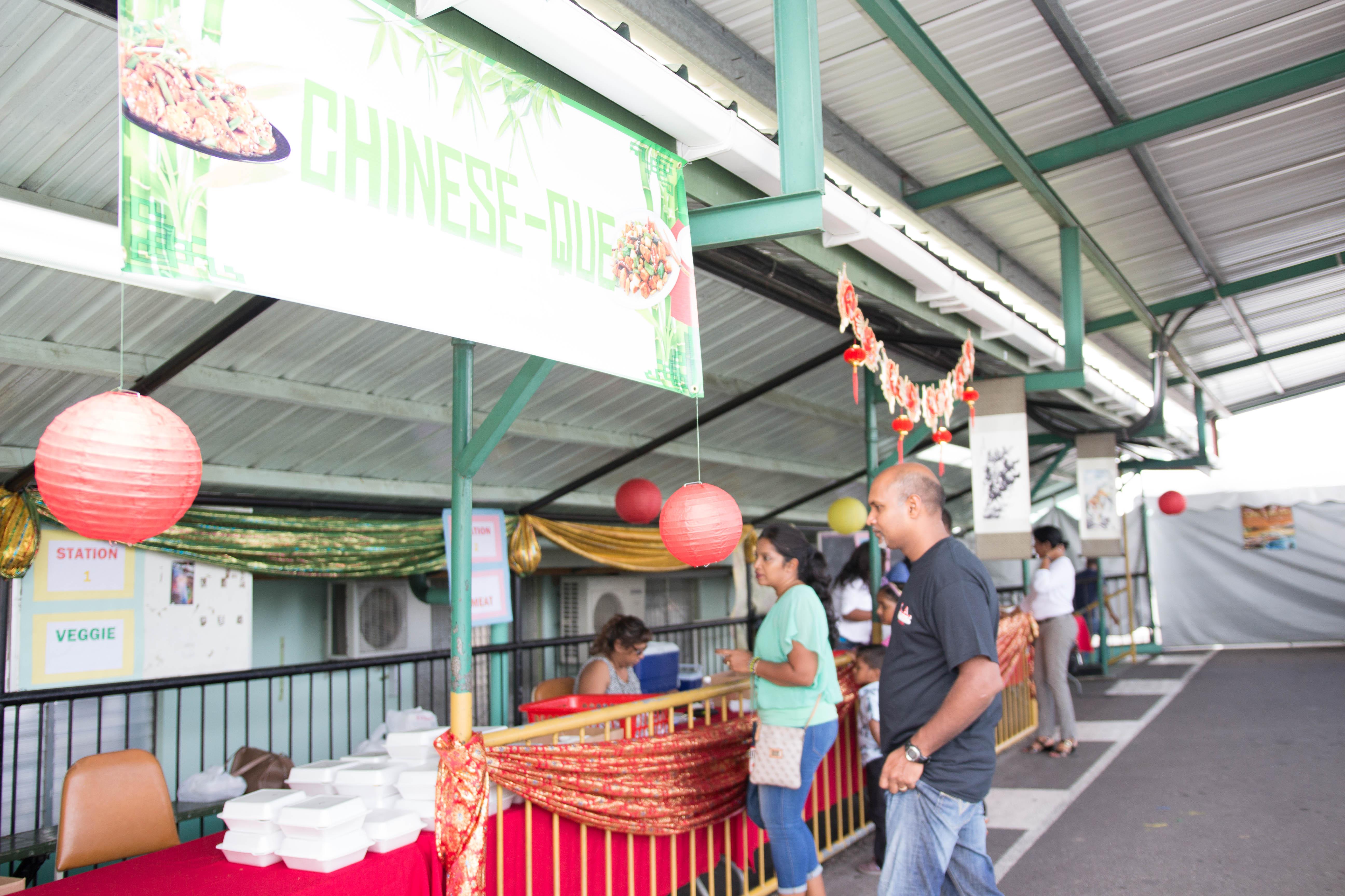 TML bazaar-21