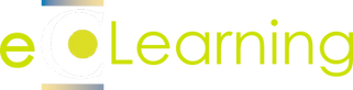 eCLearning logo.png