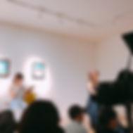 ピアノといっしょにおさんぽ.jpg