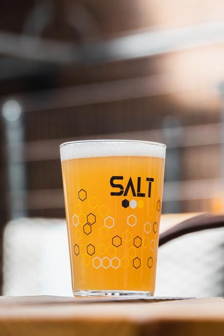 SALT Lifestyle-66.jpg