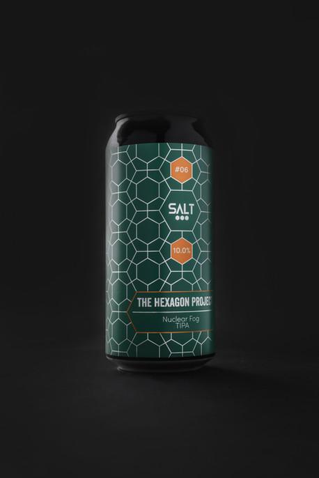 Salt Brewery - March-3.jpg