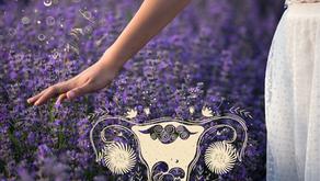 Vaginal Steaming: Wellness für deine Yoni