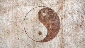 Yin & Yang: Wie deine weibliche und männliche Energie dein Liebesleben beeinflusst