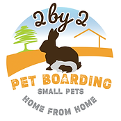 2by2 Pet Boarding Logo Small.png