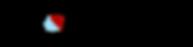 logo zwart zonder achtergrond.png
