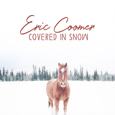 eric-coomer-covered-in-snow.jpg