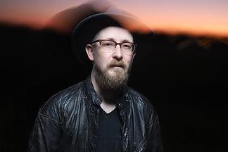 Eric Coomer - Singer/Songwriter
