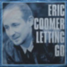 eric-coomer-letting-go.jpg