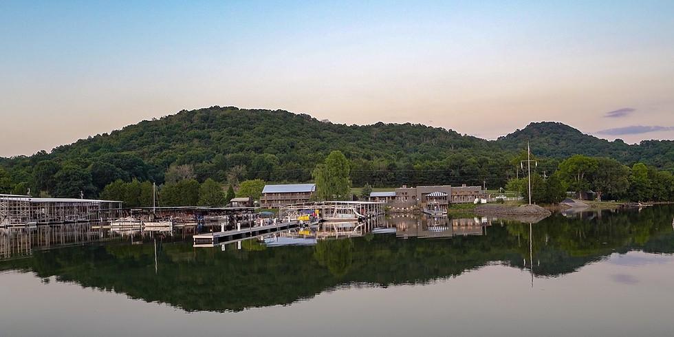 Wildwood Resort & Marina - Granville TN