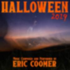 ERIC COOMER HALLOWEEN.jpg