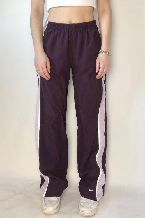 Nike Track Pants (S-L)