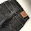 "Thumbnail: Reconstructed Levi's 501 (30"")"
