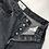 "Thumbnail: Reconstructed Vintage Levi's 501 (26"")"