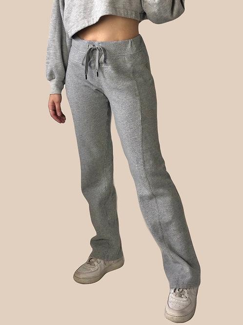 Classic Grey sweats